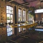 Eduard Restaurant