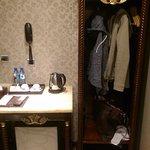 Photo de Royal Seasons Hotel (Hot Spring Beitou)
