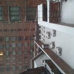 Photo of Amsterdam Court Hotel