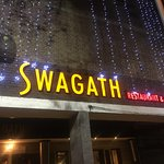 Swagath Restaurant & Bar