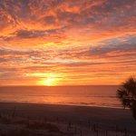 Beach Cove Resort Photo
