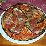 Rialto Pizzeria