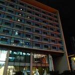 Photo de Hotel Olissippo Oriente