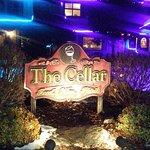 Billede af The Cellar