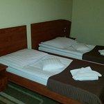 Photo of Hotel Kinga