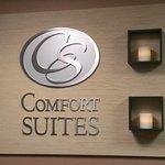 Foto di Comfort Suites Airport