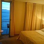Photo of Hotel Jadran