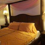 Baan Sing Kham Resort Foto