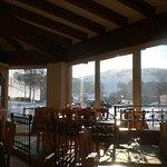 Hotel Residence Bellavista Foto