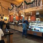 Photo de Sisters Coffee Company