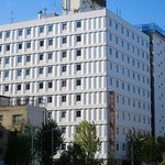 Photo of Ginza Capital Hotel Main