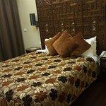 Φωτογραφία: Chtaura Park Hotel