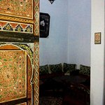 Hotel Loubar Photo