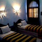 Photo of Hotel Loubar