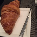 One of the best Croissant!