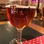 Photo de Oud Brugge