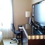 Millennium Knickerbocker Hotel Chicago Foto