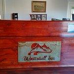 Wattstull Inn Foto
