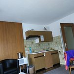 Photo of Appartement Sailer