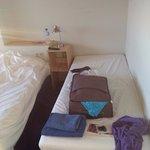 Foto de Hotel Transit Loft