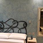 Foto de Hotel La Madonnina