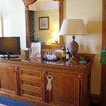 Foto van Hotel Riu Palace Maspalomas