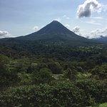 Arenal Kioro Picture