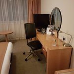 Holiday Inn London-Gatwick Airport Foto