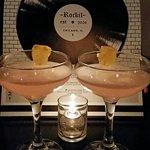 Photo de Rockit Bar & Grill