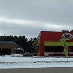 Dec 2016 - Street view