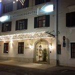 Photo de Schlossberg Hotel