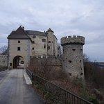 Burg Plankenstein Foto