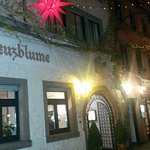 Photo of Hotel Kreuzblume