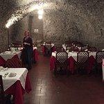 Foto de Hotel Teatro di Pompeo