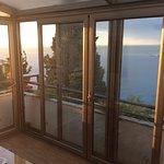 Hotel Villa Paradiso fényképe
