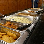 Photo of Custer Corral Family Buffet