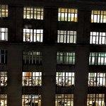 Foto di Hotel Indigo Liverpool
