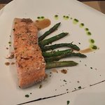 Foto de Famen Restaurant