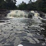 Foto de Cachoeira do Tremembé