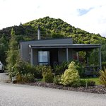 Foto Fraser Highlands Retreat