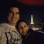 Photo of Derby Eiffel Hotel