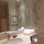 Photo of Airporthotel Verona Congress & Relax