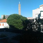 Foto de Porto Antas Hotel