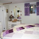 Embleton House Bed and Breakfast Foto