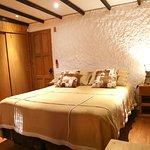 Bilde fra Hotel Posada de Farellones