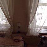 Photo of Bulgakov Hostel