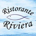 Foto de Hotel Ristorante Riviera
