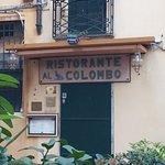 Al Colombo Foto