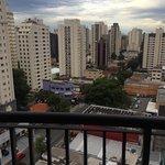 Photo of Estanplaza Ibirapuera