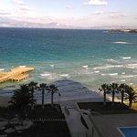 Boyalik Beach Hotel & Spa Cesme Foto